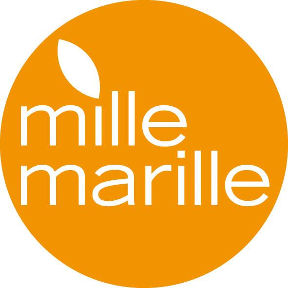 Logo_Millemarille